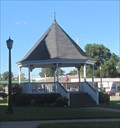 Image for Courthouse Gazebo, Saline County, Benton, Arkansas