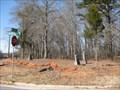 Image for Pendergrass Family Cemetery - Jefferson, GA