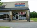 Image for City Blends-Cartersville, Georgia