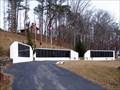 Image for Calhoun County Confederate Memorial - Ohatchee, AL