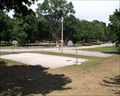 Image for Sylvan Park Basketball Courts - Lanesboro, MN
