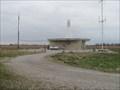 Image for Malden VHF Omnidirectional Range (MAW VOR) - Malden, Missouri