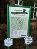 Image for 57 - Broekhuizenvorst - NL - Fietsroutenetwerk Noord- en Midden Limburg