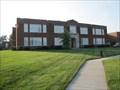 Image for C.C. Hubbard  High School - Sedalia, Missouri