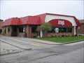 Image for Arby's - Richmond St - Chatham - Ontario