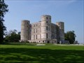 Image for Lulworth Castle - Lulworth Estate, East Lulworth, Dorset, UK