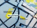 Image for You Are Here - Bevington Road, London, UK