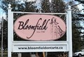 Image for Welcome to Bloomfield - Prince Edward County, Ontario