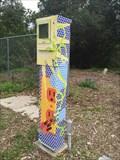 Image for Solar Energy Box - Los Gatos, California