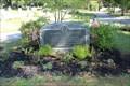 Image for Police Memorial, Milton Cemetery - Milton, MA