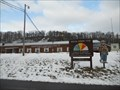 Image for Geeseytown Fire Hall Smokey - Hollidaysburg, PA