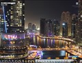Image for Marina Dubai / United Arab Emirates