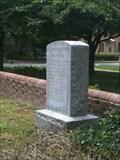 Image for Benjamin Stoddert Ewell - Williamsburg, VA