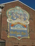 Image for Heritage of Music - Cape Girardeau, Missouri