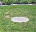 Image for Stonington Compass Rose – Stonington, CT
