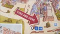 Image for You Are Here - Tourist Information - Blandford Forum, Dorset