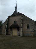 Image for Église Saint-Pierre - Vendeuvre-sur-Barse, France
