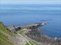 Image for Giant's Causeway - Northern Ireland