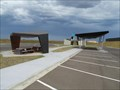 Image for Waurn Ponds Rest Area - Princes Highway, Victoria