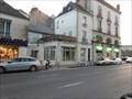 Image for Accueil Velo Rando - Tours,France