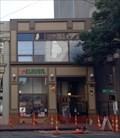 Image for 7-Eleven - 627 1st Avenue - Seattle, WA