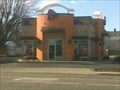 Image for Taco Bell - St Joe Ave - Evansville, IN