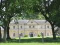Image for Shelswell House - Shelswell, Nr Fringford, Oxfordshire, UK