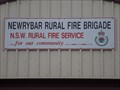 Image for Newrybar Rural Fire Brigade