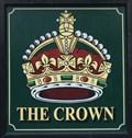 Image for Crown - East End, Houghton Regis, Bedfordshire, UK.