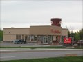 Image for Tim Hortons - County Road 43, Kemptville, ON