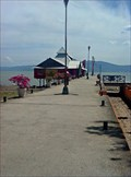 Image for Ajijic Lakeside Malecon - Ajijic, Jalisco MX