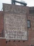 Image for Fulton Bag Co - St Louis, MO
