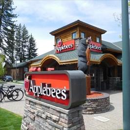 Good eats here