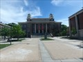 Image for Carnegie Library - Syracuse University - Syracuse, NY