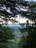 Image for Ausblick - Weg zur Hefteralm - Bavaria, Germany