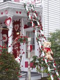 Image for St. Valentines Day House