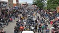 Image for 2019 Sturgis Motorcycle Rally - Sturgis, SD
