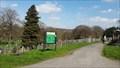 Image for Nottingham General Cemetery - Nottingham, Nottinghamshire, UK