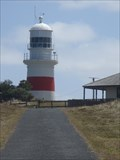 Image for Cape Northumberland Lighthouse, Cape Northumberland Rd, Port MacDonnell, SA, Australia