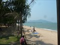 Image for Sunset Beach - Bangsaray, Thailand