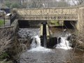 Image for Union Bridge Fish Pass - Marsden, UK