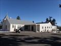Image for St. Aloysius - Rye, CO