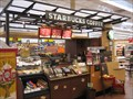 Image for Kroger Starbucks - Jefferson, GA