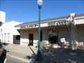 Image for The Studio - Roseville, CA