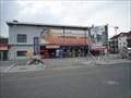 Image for Schneider Sports - Herborn, Hessen, Germany