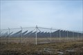 Image for 220 Acre Solar Farm in Amherstburg, ON Canada