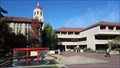 Image for Cecil H. Green Library - Stanford University - Palo Alto, CA