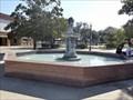 Image for Bonnie Jean Duncan Memorial Fountain  - Killeen, Tx