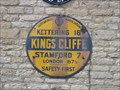 Image for The Old Red Lion - Kings Cliffe, Northamptonshire, UK