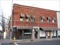 Image for Medford Central Fire Hall - Medford, Oregon